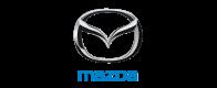 MAZDA Motor Taiwan